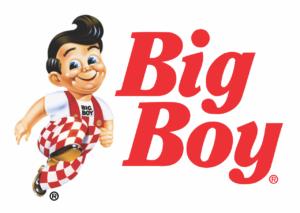 Big_Boy_Logo_Revised_2014