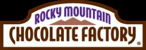 RMCF_logo