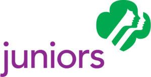 gs_juniors_logo