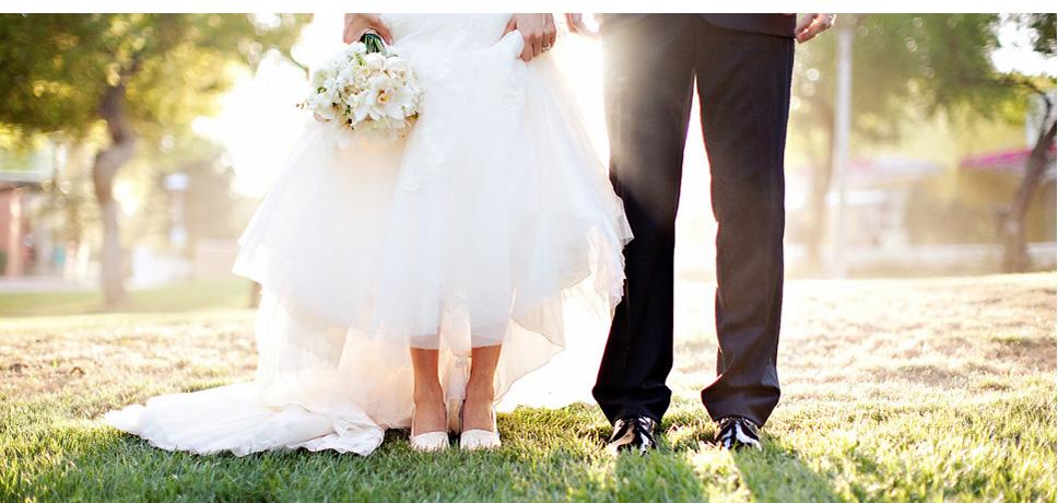 bride_groom_feet