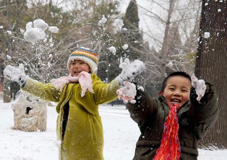 kids_winter2