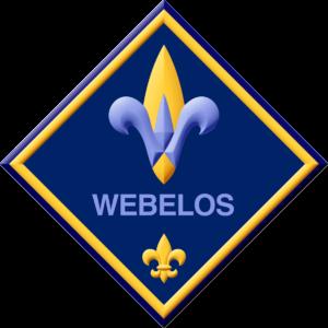 webelos_badge_blue