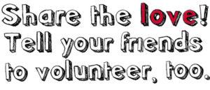 volunteer_icon