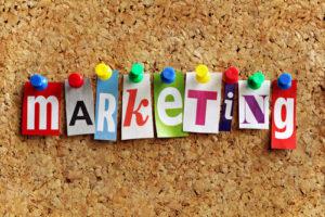 blended_marketing