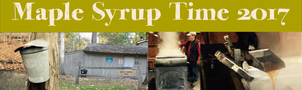 maple_syrup_banner_web