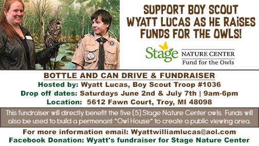 Wyatt_Fundraiser_Web